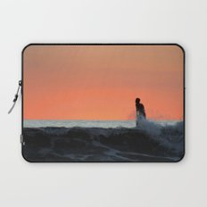 Looking for an Adventure Laptop Sleeve
