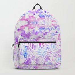 Tribal Sky Backpack