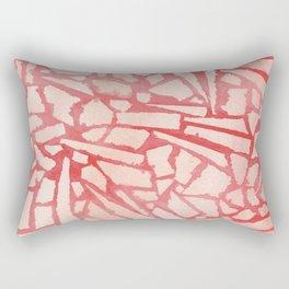 #14. STEFANIE Rectangular Pillow