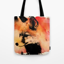 Favourite Friend Tote Bag