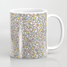 Mosaïque Mug