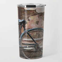 Bone Shaker Travel Mug