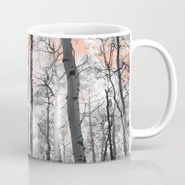 Aspen Dream Coffee Mug