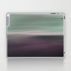 seascape 2 Laptop & iPad Skin