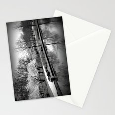 Freedom Park #2 Stationery Cards