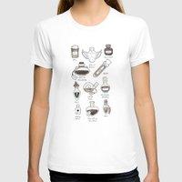fullmetal alchemist T-shirts featuring Alchemist by Freeminds