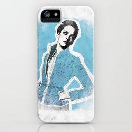 Clothing  iPhone Case