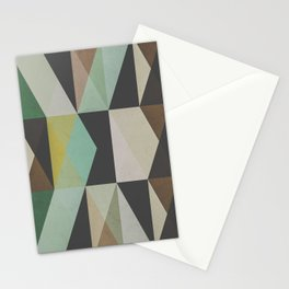 The Nordic Way XVII Stationery Cards