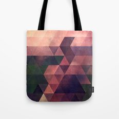 fyt yrms Tote Bag