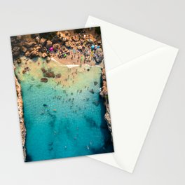 Cala Stationery Cards