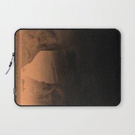 Blood Meridian Laptop Sleeve