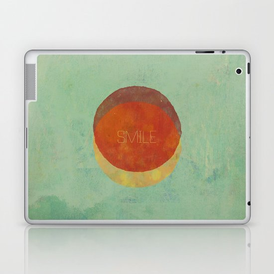 Stratagem Laptop & iPad Skin
