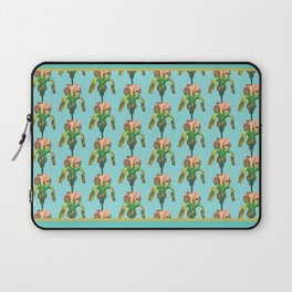tropicana Laptop Sleeve