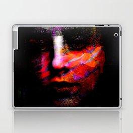 Digital Human Rights Laptop & iPad Skin