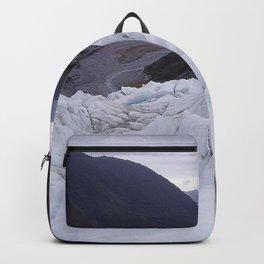 Fox Glacier Backpack