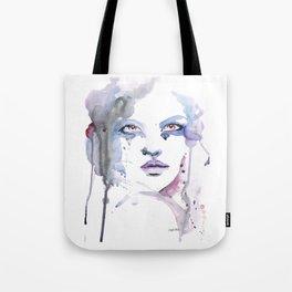 Elina 1 Tote Bag