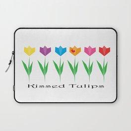 Tulips KT Laptop Sleeve
