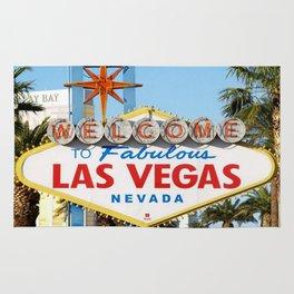 Viva Las Vegas Rug