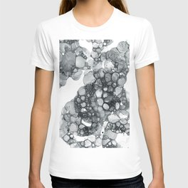 Ink Bubbles T-shirt