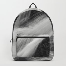 The Sinks Waterfall Backpack