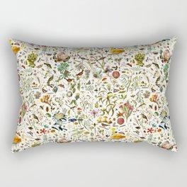 Biology Australia Rectangular Pillow