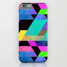 blykk slypp Slim Case iPhone 6s