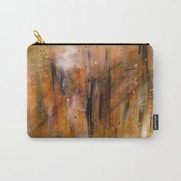 Acryl-Abstrakt 45  Carry-All Pouch