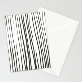 chinese ink Stationery Cards