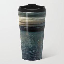 Dusk til Dawn Travel Mug