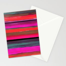 Like Sherbet Stationery Cards