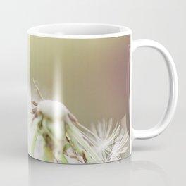 Keep on Wishing Coffee Mug