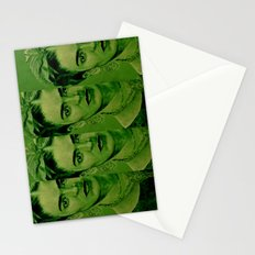 FRIDA 4u Stationery Cards