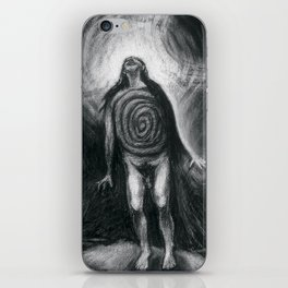 Ascension iPhone Skin