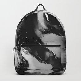 THE DAWN Backpack