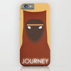 JOURNEY Slim Case iPhone 6s