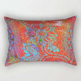 Boheme Original Rectangular Pillow