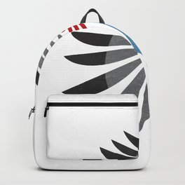 Millioke Backpack