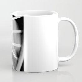 Ride II Coffee Mug