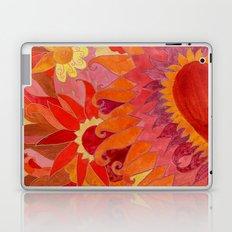 Magdalen Laptop & iPad Skin