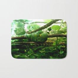 //greens Bath Mat