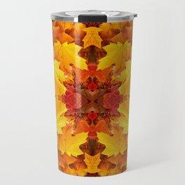 Autumn moods n.12 Travel Mug
