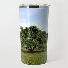 A View From Kenwood House Travel Mug