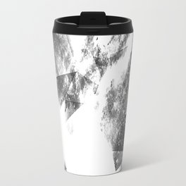 HOPE LESS Travel Mug