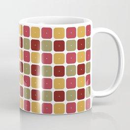 Graine de bio Coffee Mug