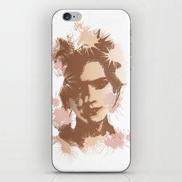 Cosmetic Fix iPhone Skin