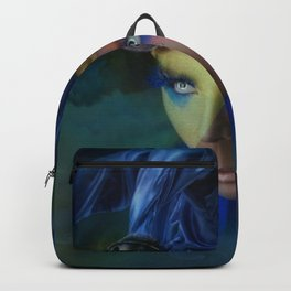 Jester's Tear Backpack