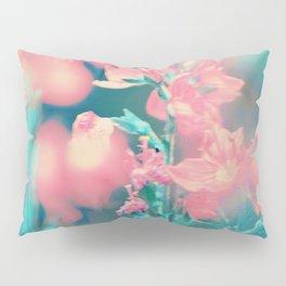#149 Pillow Sham
