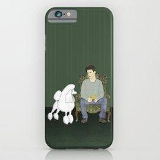 Meet the Poodle Slim Case iPhone 6s