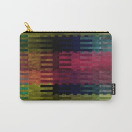 Abstract 148 Carry-All Pouch