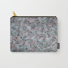 Laetitia Carry-All Pouch